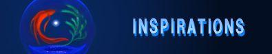 inspirations01